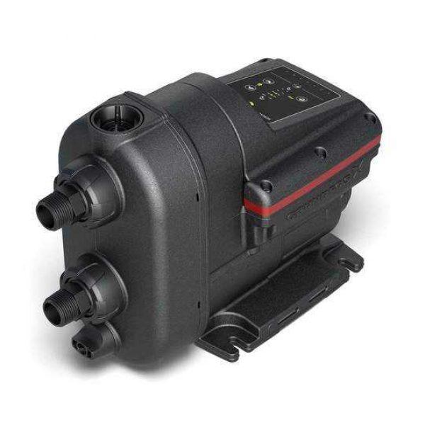 Grundfos scala2 3 45a variable speed pressure pump pumps grundfos land water technology 6 540x